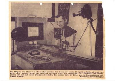 Artikel 1957 (Tricktitel)