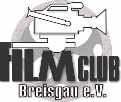 Film Club Breisgau e.V.